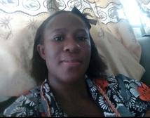 Rebecca Ogbeide